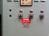 Power factor correction save money with energy costs and cable costs